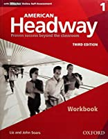 American Headway 1: Proven success beyond the classroom (American Headway, Level 1)