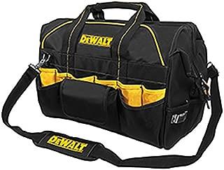 dewalt carry bag