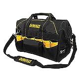 DEWALT DG5553 Tool Bag, 18 in. 28 Pocket