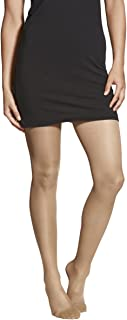 Bonds Women's Comfy Tops 15 Denier Slimming Sheer Tights