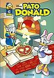 HQ Disney Pato Donald Ed. 27 (Portuguese Edition)