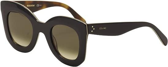 Celine-41093S3