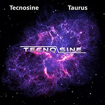 Taurus (Extended Mix)