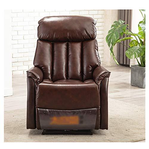 sillón levantapersonas de la marca SuoANI