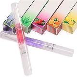 3 Pcs Cuidado Uñas Pen Cutícula Revitalizer Herramienta Aceite...