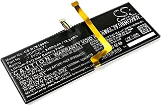 Best shield k1 battery replacement Reviews