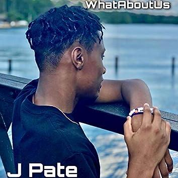 WhatAboutUs