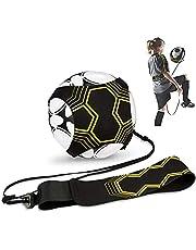 Hitasche Piłka nożna, trenażer piłki nożnej, regulowany, trening piłki nożnej, pas dla początkujących trenerów i dzieci