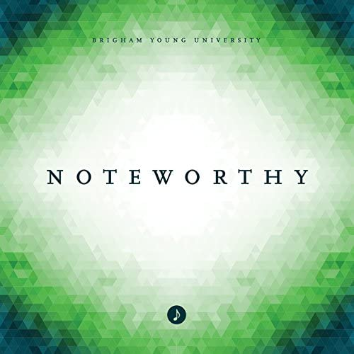 BYU Noteworthy