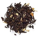 DAVIDs TEA - Organic The Skinny 2 Ounce