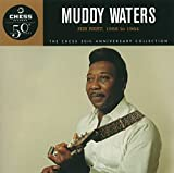 His Best 1956-1964 [Remastered - Muddy Waters