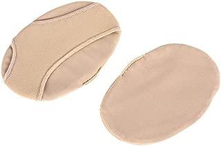 Amazon.es: 20 - 50 EUR - Protectores de dedos del pie ...