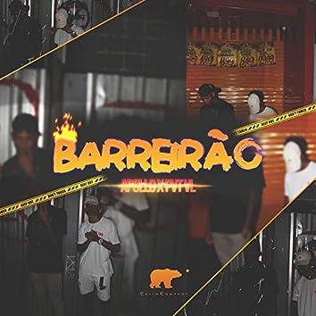 Barreirão