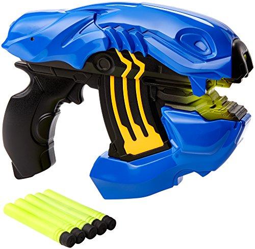 Boomco HALO Covenant Plasma Covercharge Type-25 Blaster