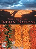 Foods of the Southwest Indian Nations (Native American Recipies)
