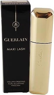 Guerlain Cils D'Enfer Maxi Lash Mascara #04-Marine 8.5 ml