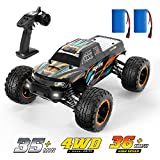Best RC Cars - DEERC RC Cars Fast Remote Control Car Review