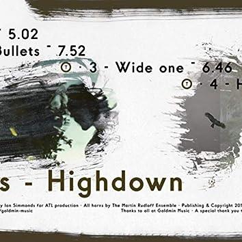 Highdown