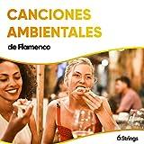 Canciones Ambientales de Flamenco New Age