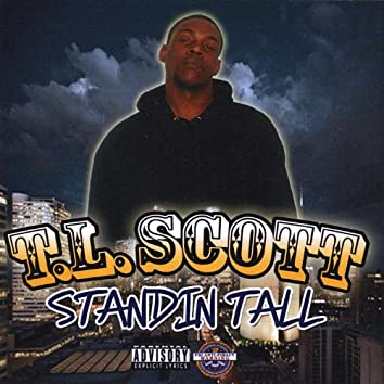 Standin Tall