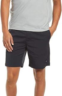 [ルーカ RVCA] メンズ ボトムス カジュアルパンツ Civic Hybrid Shorts [並行輸入品]