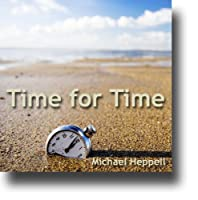 Time for Time: 1 1427619662 Book Cover
