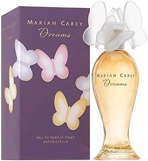 Mariah Carey Dreams Eau de Parfum Spray, 1 fl oz by Mariah Carey