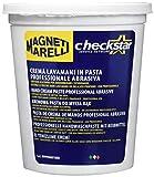 Magneti Marelli 099996001000–Pasta lavamani, 1L