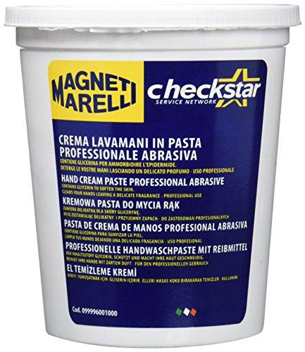 Magneti Marelli 099996001000Handwaschpaste, 1L