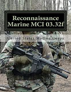Best us marine corps reconnaissance Reviews