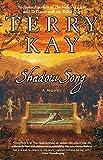 Shadow Song: Shadow Song