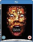 Thir13en Ghosts ( 13 Ghosts ) ( Thirteen Ghosts ) [ Blu-Ray, Reg.A/B/C Import - United Kingdom ]