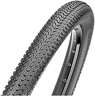 Maxxis Pace 26-27.5 Tubeless Ready Tire