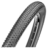 MSC Bikes Pace Exo KV Tubeless Ready Neumático, Unisex, Negro, 29'