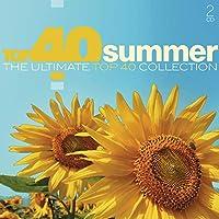 Top 40 - Summer -Digi-