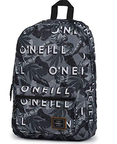 O'Neill Boys Black 18L Rugzak