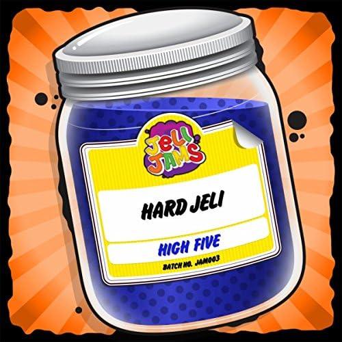 Hard Jeli