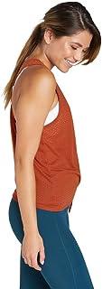 Rockwear Activewear Women's Casual Mesh Singlet from Size 4-18 for Singlets Tops