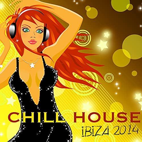 Chill House Music Café