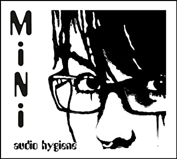 Audio Hygiene