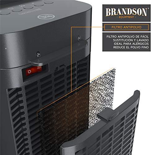Brandson 8565524557