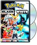 Pokemon (Black - Victini and Reshiram / White - Victini and Zekrom)