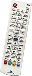 Amazon.es: mando lg smart tv 3d