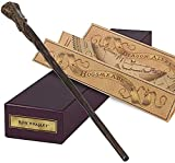 Wizarding World of Harry Potter : Ron Weasley Interactive Wand