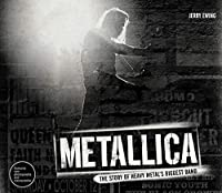 Metallica: Experience Heavy Metal's Biggest Band