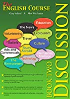 The English Course - Discussion Book 2