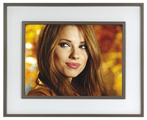 ZEP AA68 Isernia fotolijst hout wit 15 x 20 cm