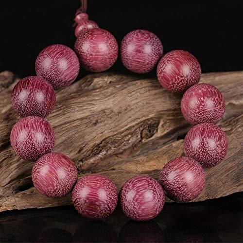 Lieberpaar Pink Bouche Ball Gag Embouchure Osseuse Ouverture Gag Rose