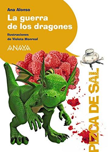 La Lengua Del Dragón descarga pdf epub mobi fb2
