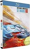 Le Mans 66 [Édition Limitée...